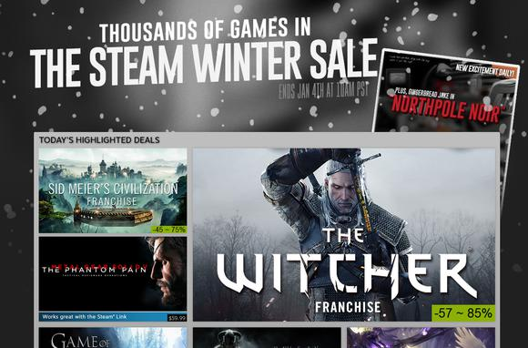 SteamSale2015