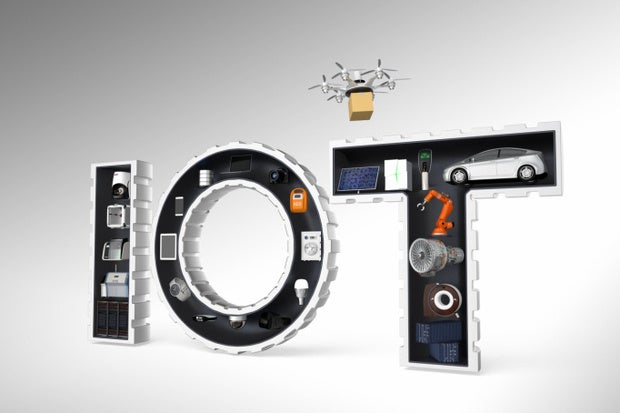 security 2016 iot