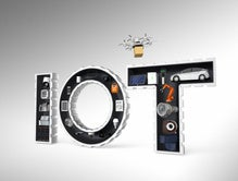 What enterprise IoT will look like in 2016