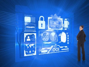 Feds to battle cybersecurity with analytics