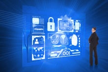 How to improve security analytics and operations