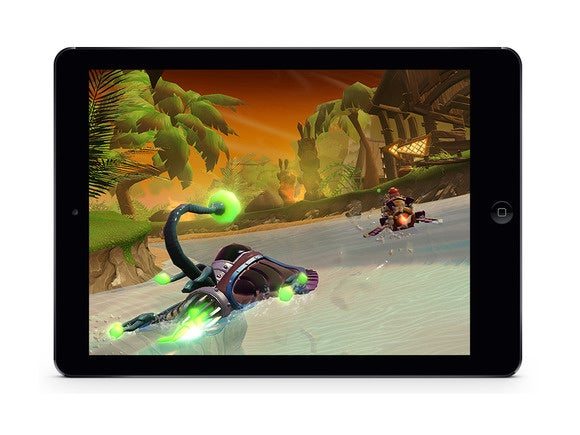 skylanders screen2
