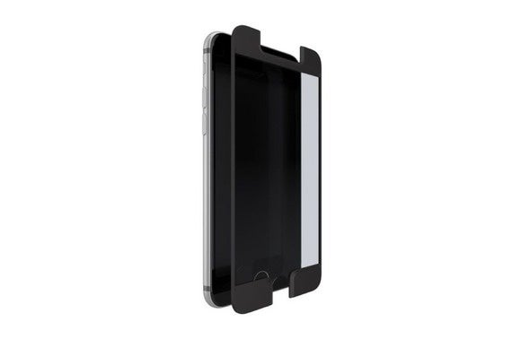 speck faceplate iphone