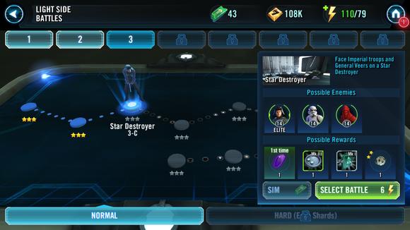 starwars goh missions