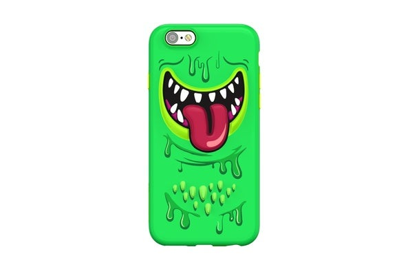 switcheasy monsters iphone