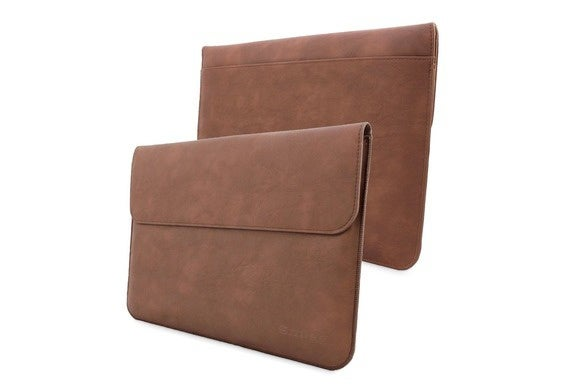 thesnugg sleeve ipad