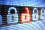 7 Wi-Fi vulnerabilities beyond weak passwords