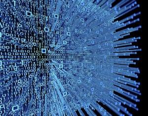 Machine learning algorithms explained