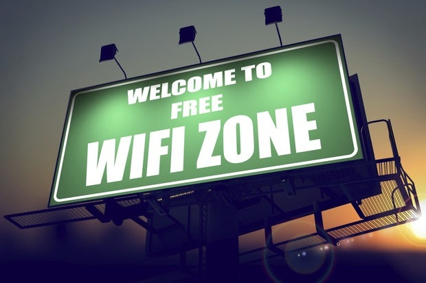 Cisco, AT&T & others say June 20th will be World Wi-Fi Day