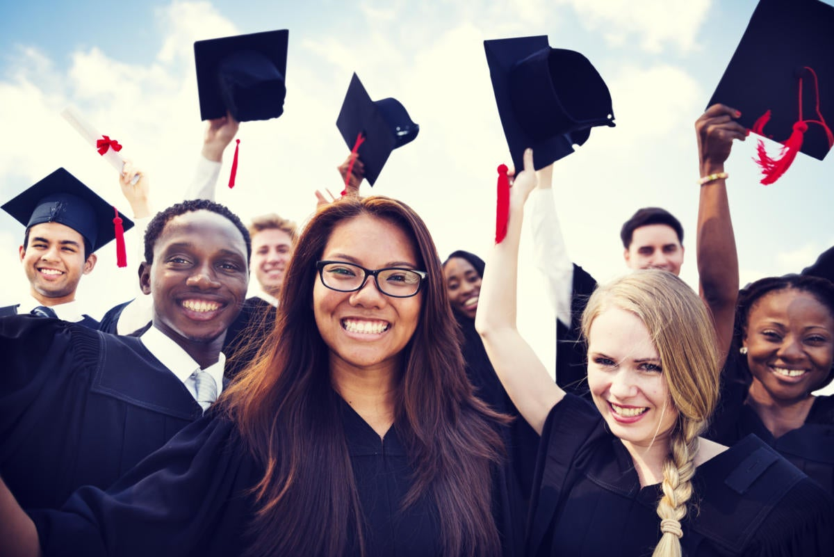 7 ways employers can ensure new graduates aren't compromising their networks