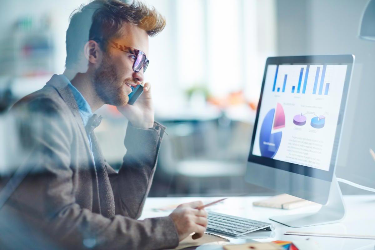 Office, Outlook, Slack, Handoff: The digital workplace reborn