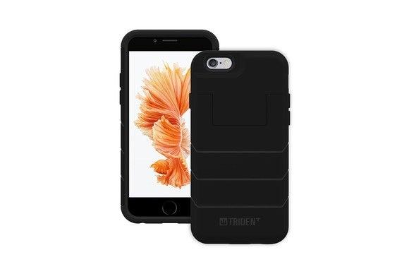 trident aegiswallet iphone