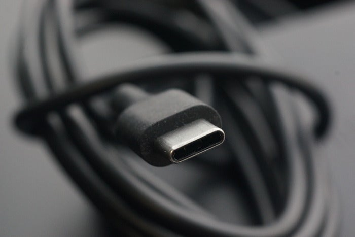 Usb C Charging Universal Or Bust We Plug In Every Device