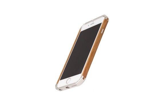 vesel swarovski iphone