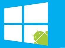 Windows 10 wants to make Android its iPhone
