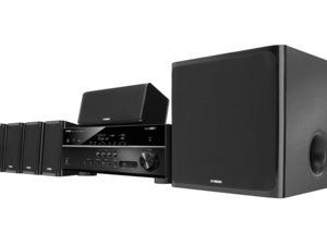 Orb Audio Complete Home Theater System review A pintsized marvel
