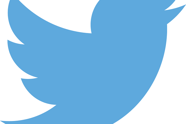 Twitter password recovery bug exposes 10,000 users' personal information