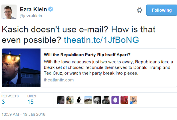 011916blog ezra tweet about kasich email