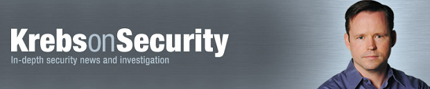 012116blog krebs on security logo