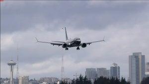 0129 boeing 737max 1