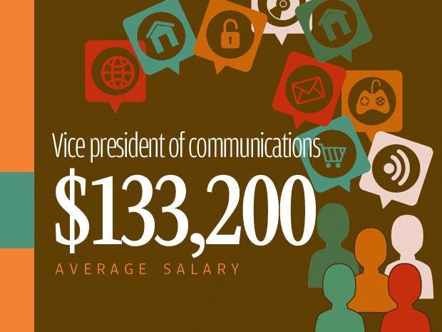 02 vp communications