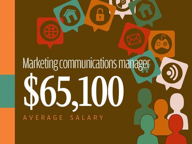 05 marketing communications manager