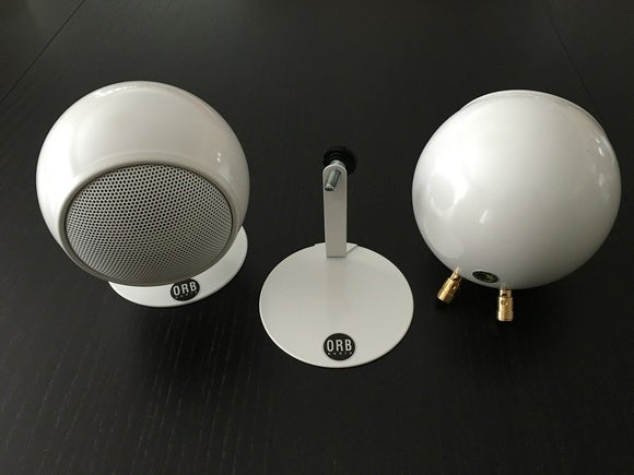 orb detachable stands