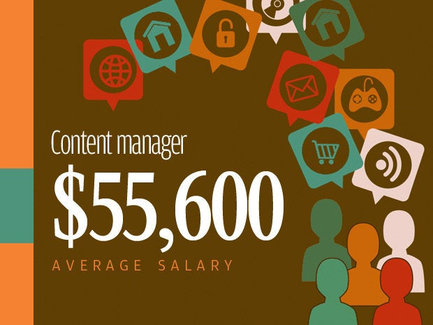 09 content manager