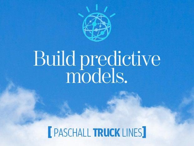 4 paschall truck lines