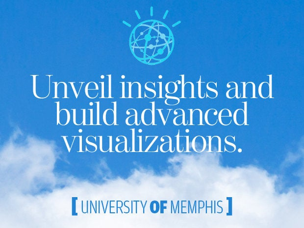 8 university of memphis