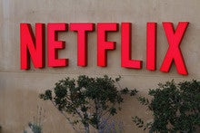 Netflix tags in PayPal to cut off VPN users, but will it work?