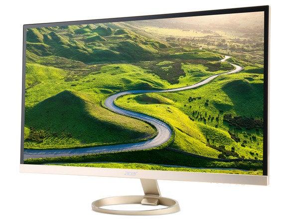Acer H7 Line
