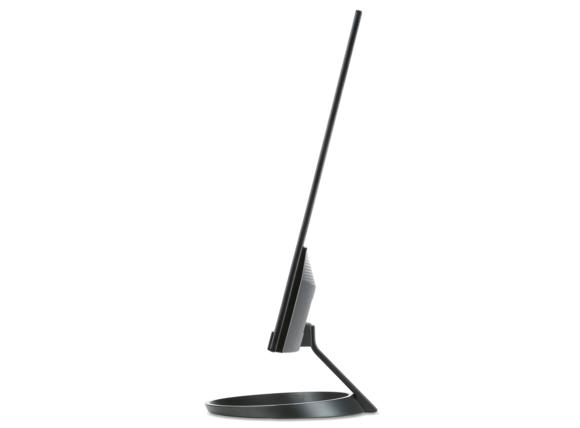 Acer R271H