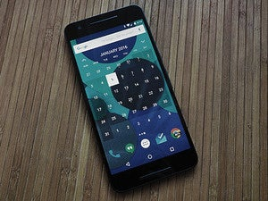 Android Resolutions 2016