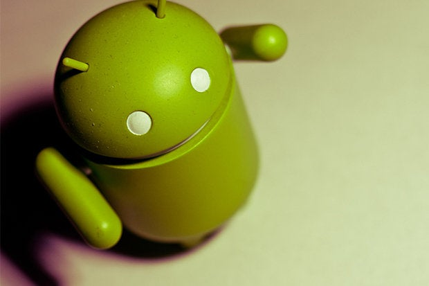 More work is needed to ensure Android security