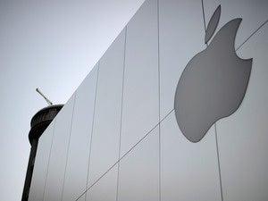 apple data centers company tech news