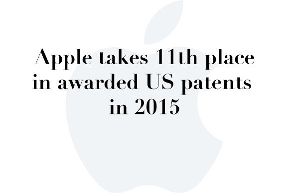 apple patents 2015