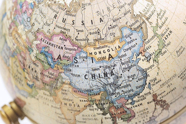 Global geopolitical risk predictions for 2016