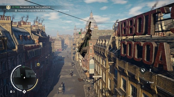 assassins creed syndicate2015 11 20 18 59 26 100630350 orig