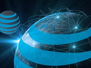 att networking