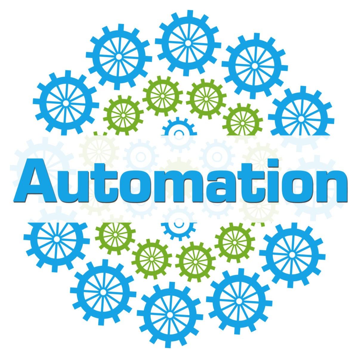 Autonomic offerings transforming IT