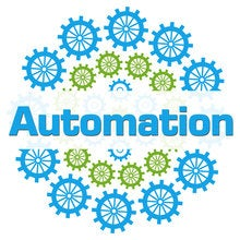 Robotic Process Automation – Will you be a leader or a laggard?