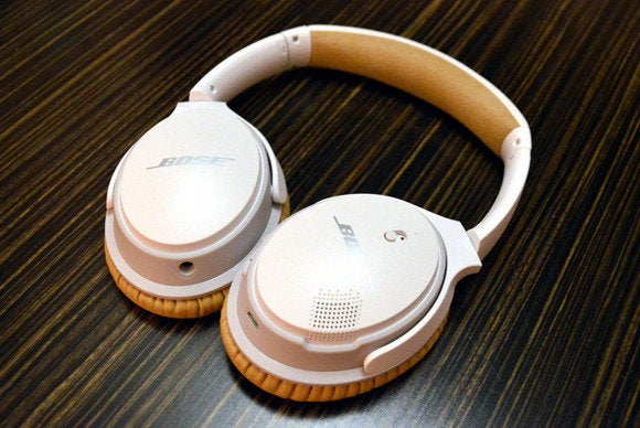 54f765cd337 14 of the most-promising new headphones we listened to at CES 2016 ...