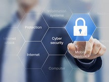 Digital security officer recruitment challenges and victories on the cyber battlefield