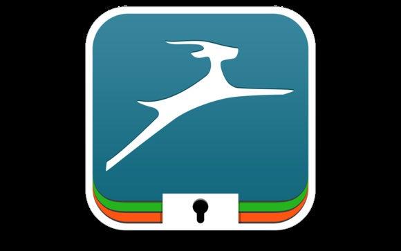 dashlane4 mac icon