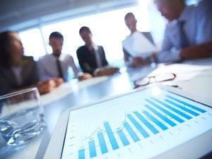 Buyer's guide explores data analytics software