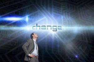 CIOs discuss their evolving role
