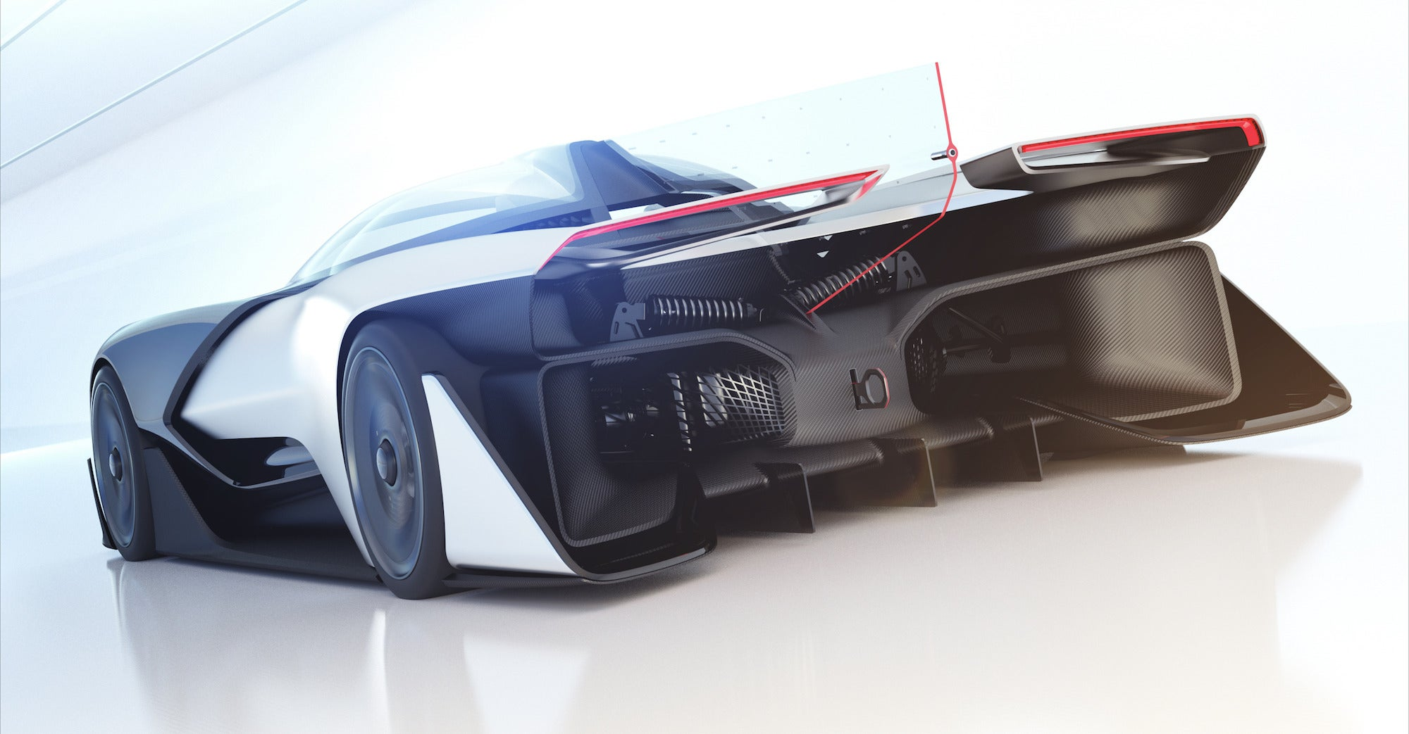 the aerodynamics of future electric and View angus lock's professional profile on linkedin intuitive electric planning and project management activities for future aerodynamics engineering.