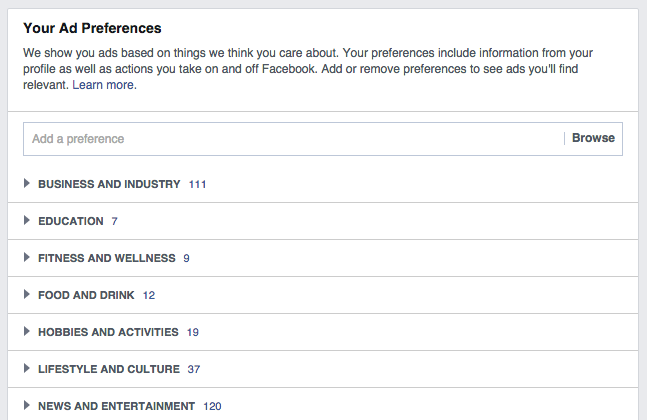article facebook social networking