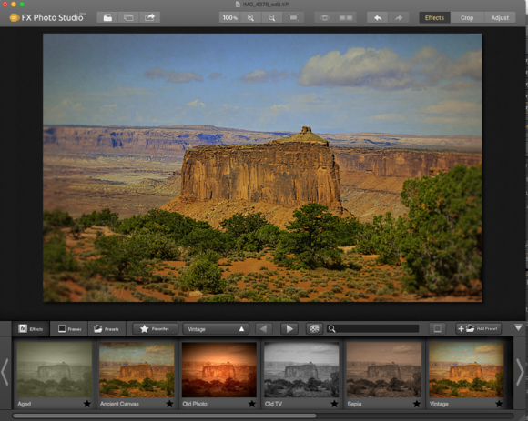 fx photo studio effects 1